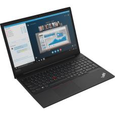Lenovo ThinkPad E595 20NF0018US 156 Notebook
