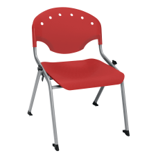 OFM Rico Student Stack Chair 30