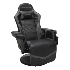 Respawn 900 Racing Style Bonded Leather