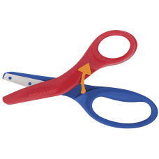 Fiskars Preschool Training Scissors 5 Blunt