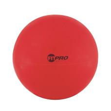 Champion Sports FitPro TrainingExercise Ball 25