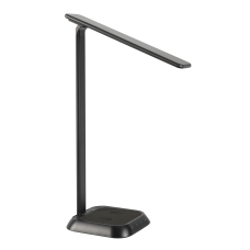 Vari LED Task Lamp Wireless Charger