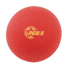 Champion Sports Playground Ball 8 12