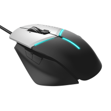 Dell Alienware AW958 Elite Gaming Mouse