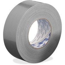 3M Heavy Duty Duct Tape 188