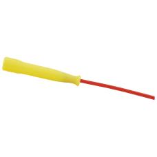 Champion Sports Licorice Speed Rope 8