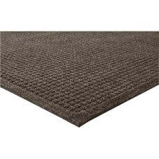 Genuine Joe Ecoguard Floor Mat Building