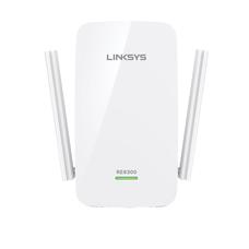 Linksys AC750 Dual Band Wi Fi