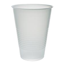 Dart Conex Plastic Cold Cups 16