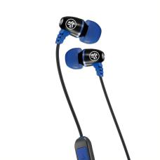 JLab Audio Metal Bluetooth Rugged Wireless