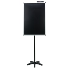 Smead Justick Lobby Stand Aluminum 36