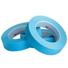 3M 215 Masking Tape 3 Core