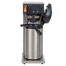 BUNN Axiom 120 Cup Coffee Brewer