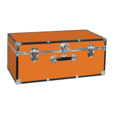 Seward Essential Trunk With Lock 12