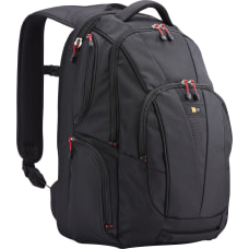 Case Logic BEBP 215 BLACK Carrying