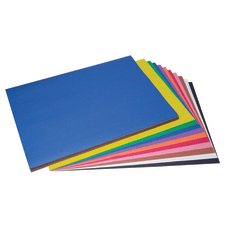 Pacon SunWorks Construction Paper 18 x