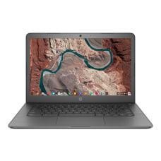 HP Chromebook 14 db0000 14 db0060nr
