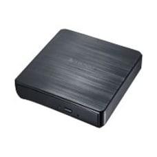 Lenovo DVD Writer Retail Pack DVD