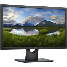 Dell E2318H 23 Full HD LED