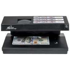 Royal Sovereign 4 Way Counterfeit Detector