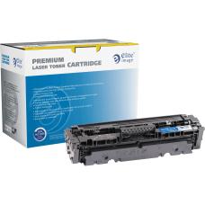Elite Image Remanufactured Magenta Toner Cartridge
