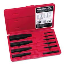 PROTO Screw Extractor Set 10 Extractors