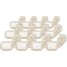 Genuine Joe 4 ply Dust Mop