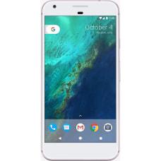 Google Pixel XL Cell Phone Very