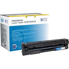 Elite Image Remanufactured Toner Cartridge Alternative