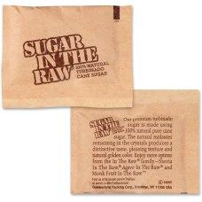 Sugar In The Raw Turbinado Cane