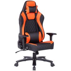Ace X Rocker PC Gaming Chair