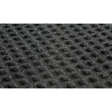 Waterhog Low Profile Floor Mat 4