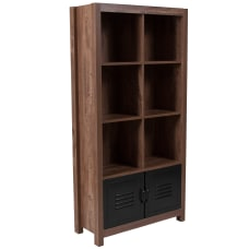 Flash Furniture 60 H 6 Cube