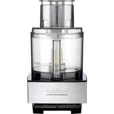 Cuisinart Custom 14 Food Processor 14