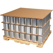 Office Depot Brand Triple Wall Corrugated