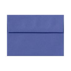 LUX Invitation Envelopes A2 Peel Press