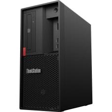 Lenovo ThinkStation P330 30C5001DUS Workstation 1