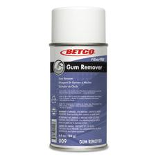 Betco Fiberpro Gum Remover 65 Oz