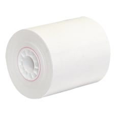 Office Depot 1 Ply Paper Roll
