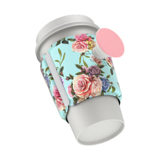 PopSocket PopThirst Cup Sleeve Retro Wild