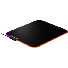 SteelSeries QcK Prism Cloth RGB Gaming