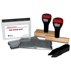 Office Depot Brand Create Your Own