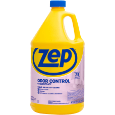 Zep Odor Control Concentrate 128 Oz