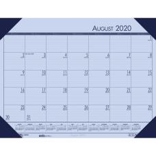 House Of Doolittle Economy Academic Calendar