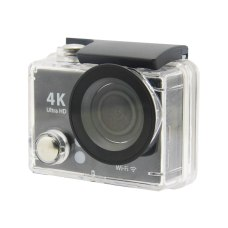 Naxa NDC 406 Digital Camcorder 2
