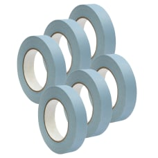 DSS Distributing Premium Grade Masking Tape
