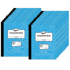 Pacon Grade 2 Composition Books 9