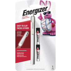 Eveready LED Pen Light Bulb 1