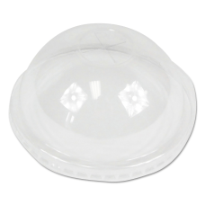 Boardwalk PET Cold Cup Dome Lids