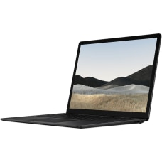Line Microsoft Surface Laptop 4 135